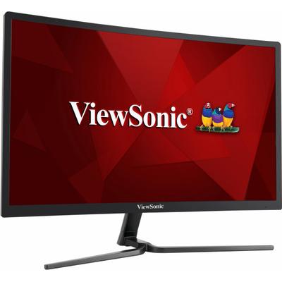 Viewsonic VS17405 monitoren