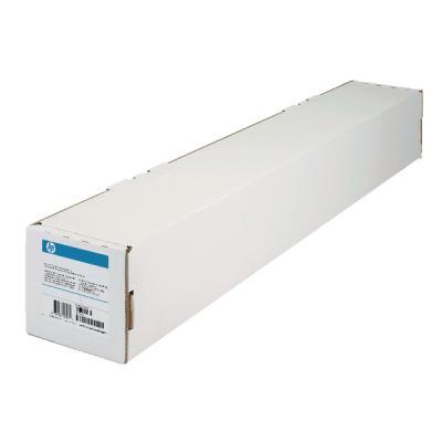 HP K6B80A creatief papier