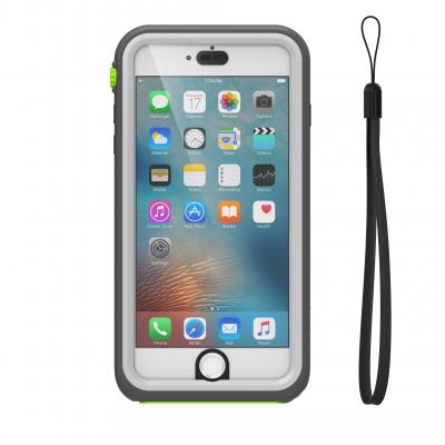Catalyst CATIPHO6SPGRE mobile phone case