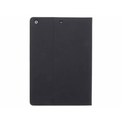 Gecko air05388401 tablet hoes