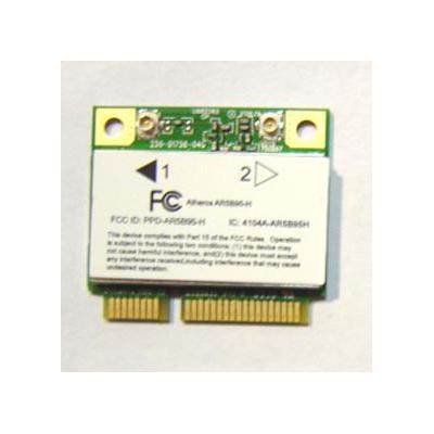 HP 518436-001 netwerkkaart