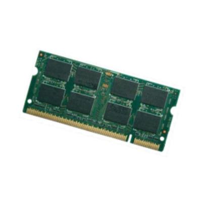 Fujitsu S26361-F4102-L4 RAM-geheugen