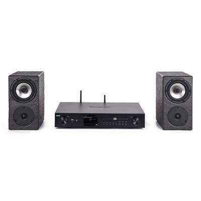 REHAU 22-252-00 digital audio streamers