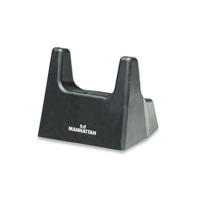Manhattan 460880 barcodelezer accessoire