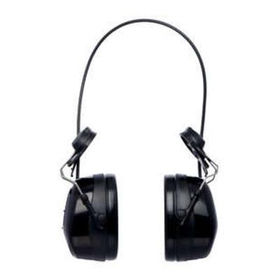 3M 7100088417 Gehoorbeschermende hoofdtelefoons