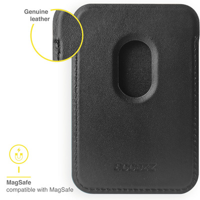 Accezz CARDHOLDER44874001 Accessoires voor draagbare apparaten