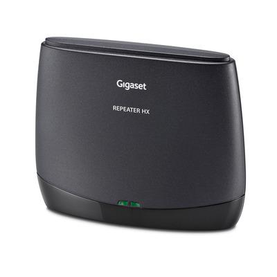 Gigaset S30853-H603-R101 DECT basistations