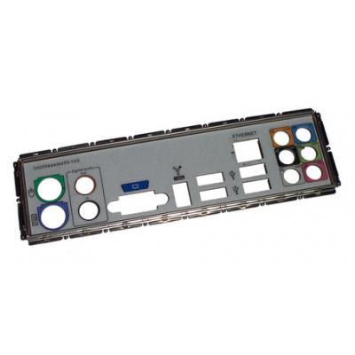HP 5003-1031 Computerkast onderdeel
