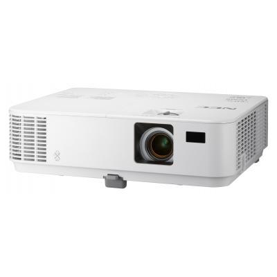 NEC 60003895 beamer