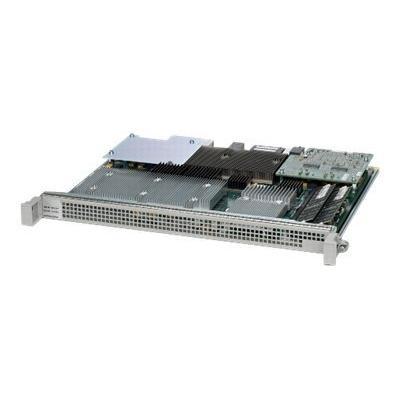 Cisco ASR1000-ESP10-N-RF netwerk interface processor