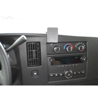 Brodit 854203 accessoire