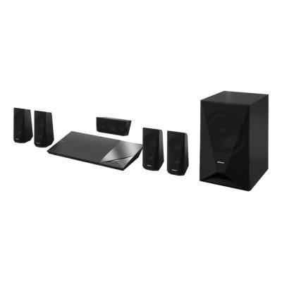 Sony BDVN5200WB home cinema system