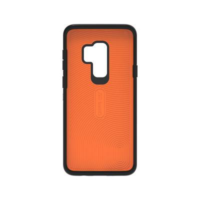 GEAR4 31498 mobiele telefoon behuizingen