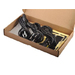 XFX P1-750X-XXB9 power supply unit