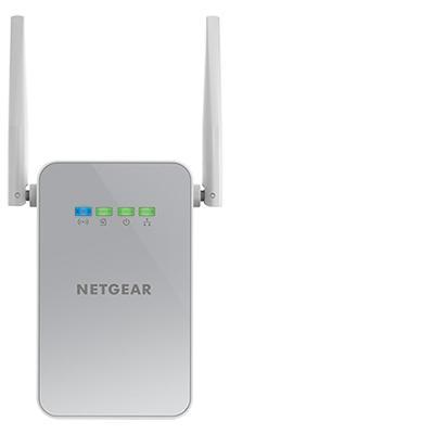 Netgear PLW1000-100PES powerline adapter