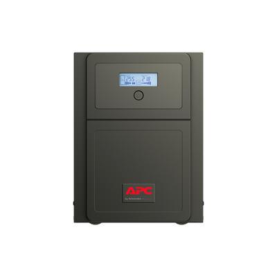 APC SMV3000CAI UPS