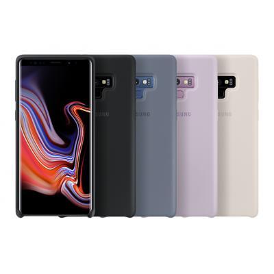 Samsung EF-PN960TLEGWW mobile phone case