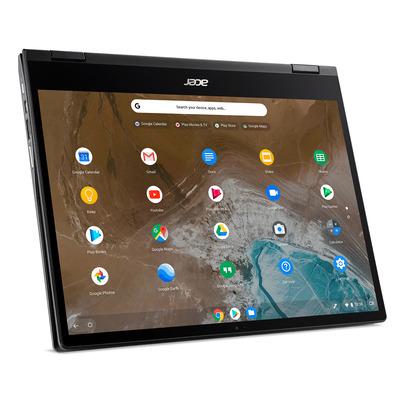 Acer NX.HTZEH.008 laptops