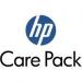 Hewlett Packard Enterprise UH359PE garantie