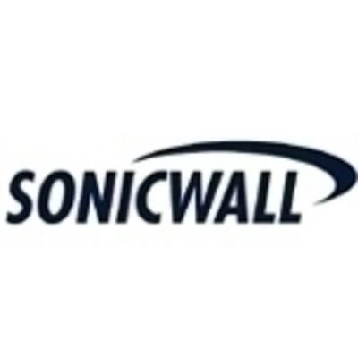 SonicWall 01-SSC-7422 antivirus- & beveiligingssoftware