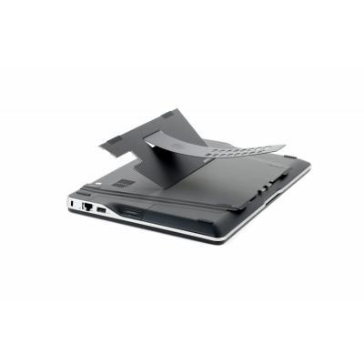 BakkerElkhuizen BNEUSLET530 Standaard voor computer en notebook