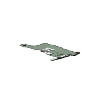 HP 802542-501 Notebook reserve-onderdelen