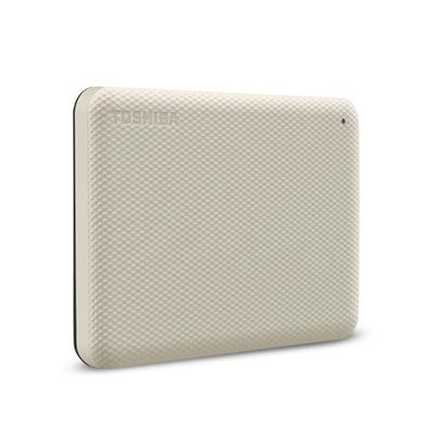 Toshiba HDTCA40EW3CA externe harde schijven
