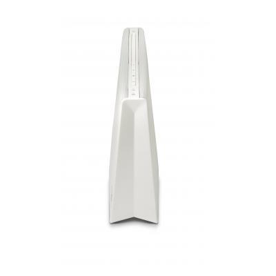 HP G5B17AA#ABB draagbare luidspreker