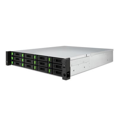 Qsan Technology XN5012R/24TB data-opslag-servers