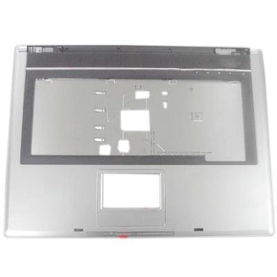 ASUS 13GNJF1AP016-2 laptop accessoire