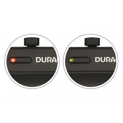 Duracell DRJ5936 oplader