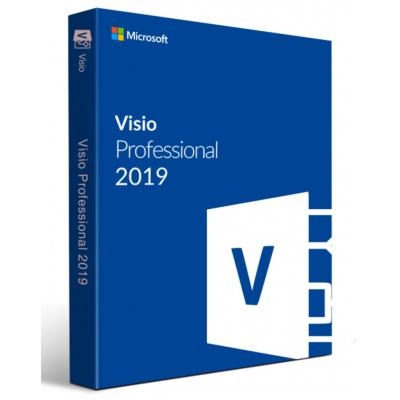 Microsoft D87-07434 software suite