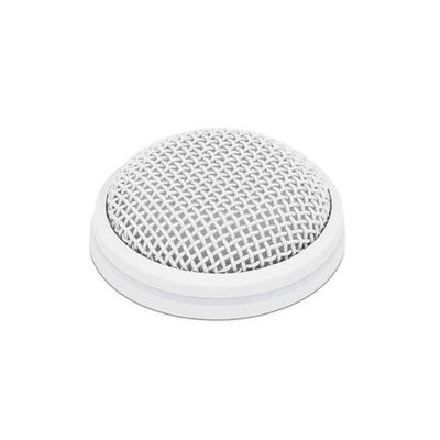 Sennheiser 505601 Microfoons