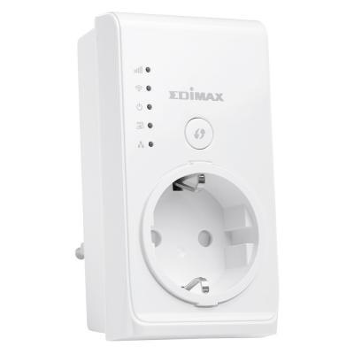 Edimax EW-7438PTN netwerk verlenger