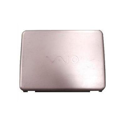 Sony X23450321 notebook reserve-onderdeel