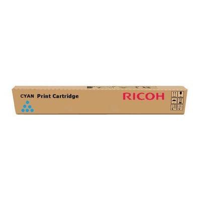 Ricoh 841928 toners & lasercartridges