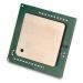 Hewlett Packard Enterprise 598137-B21 processor
