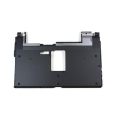 Sony X21900907 notebook reserve-onderdeel