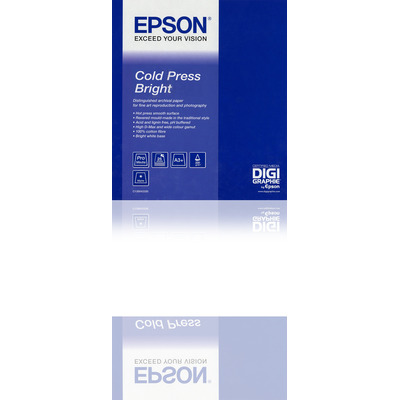 Epson C13S042313 grootformaatmedia