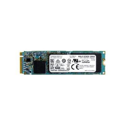 Toshiba THNSN51T02DU7 SSD