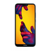 Huawei 51092FTN smartphone