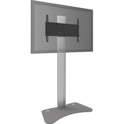 SmartMetals 062.3220 Bevestigingen voor signage-beeldschermen