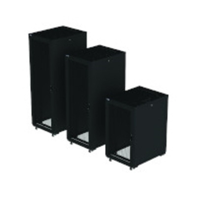 Eaton RAA42610PSB13U Stellingen/racks