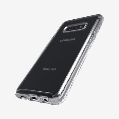 Innovational T21-6892 mobiele telefoon behuizingen
