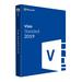 Microsoft D86-05853 software suite