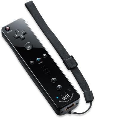Nintendo 2310166 game controller