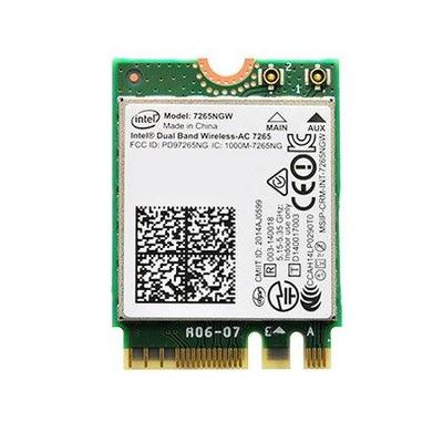 HP 818818-001 Accessoires voor netwerkantenne