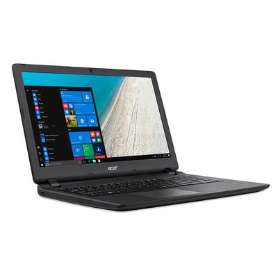 Acer NX.EFHEH.004 laptop