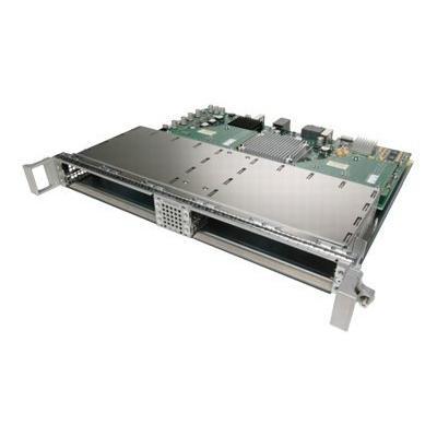 Cisco ASR1000-SIP10-RF netwerk interface processor