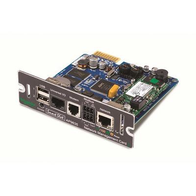 APC AP9635 UPS-accessoires